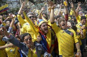 celebracion-partido-colombia